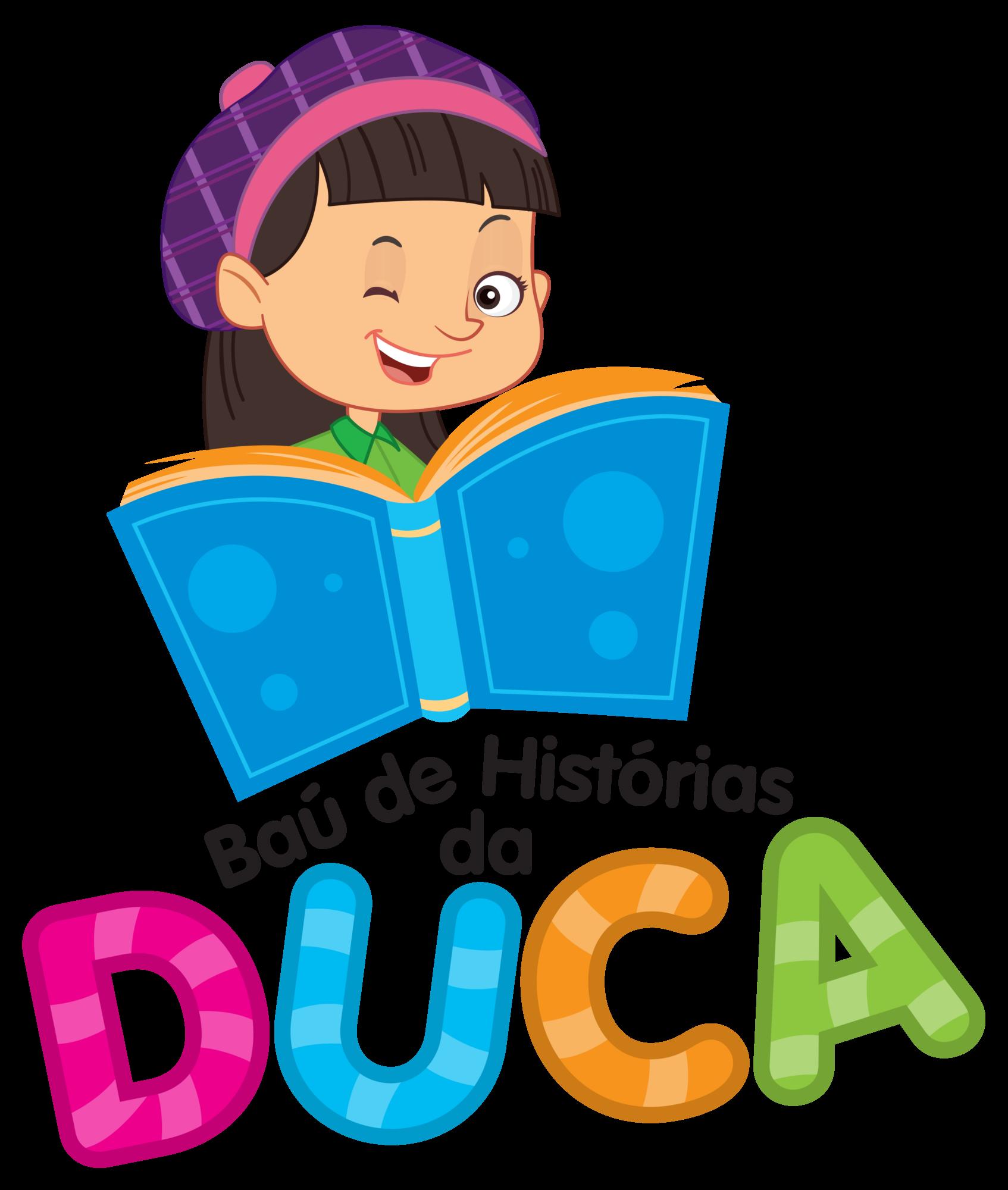 Logo_Bau_Historias_Duca_VERSAO1
